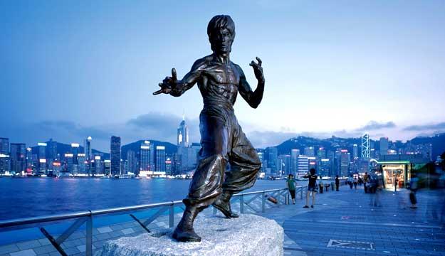 du-lich-hongkong-gia-re-he-2014
