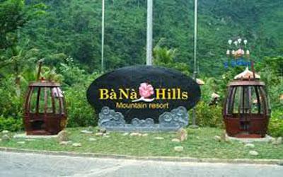 Ba-Na-Hills-Da-Nang