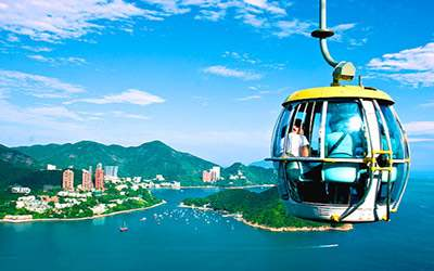 vinh-nuoc-can-hong-kong-tour