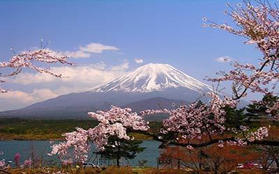 du-lich-nhat-ban-ha-noi-tokyo-kawaguchi-kyoto-osaka-5-ngay