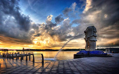 tour-du-lich-singapore-gia-re-tron-goi