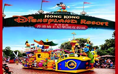 du-lich-Hong-Kong