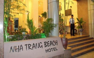 khach-san-nha-trang-beach