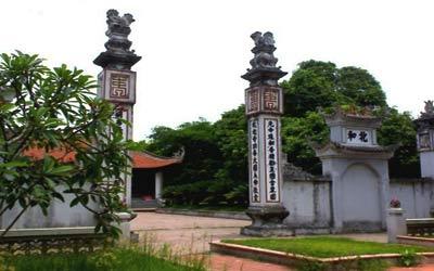 Le-hoi-den-Tran-Nam-Dinh