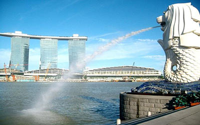 tuong-merlion-singapore