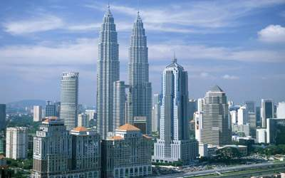 Du-lich-malaysia-cung-gia-dinh