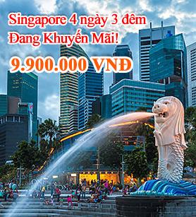 du-lich-singapore-gia-re-4-ngay-3-dem
