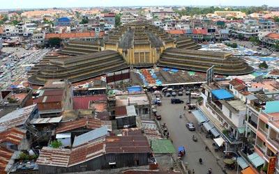 thanh-pho-phnompenh