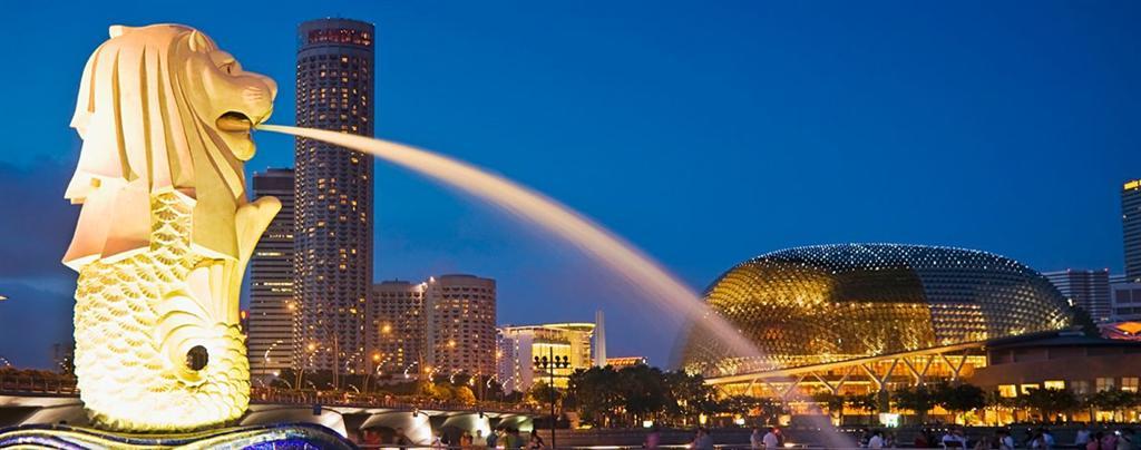 singapore-va-nhung-diem-den-hap-dan