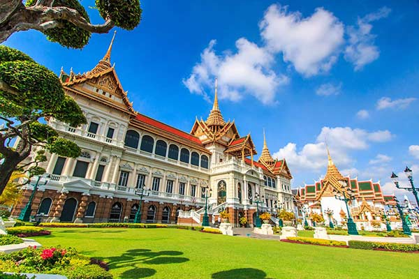 8-dieu-can-lam-o-bangkok-thai-lan