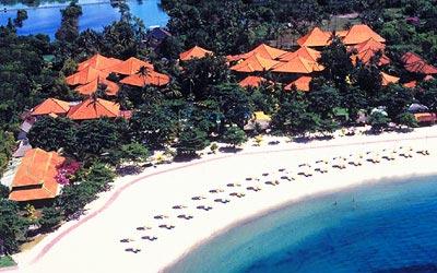 Bali-dep-va-quyen-ru