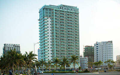 alacarte-da-nang-beach-hotel-dich-vu-dang-cap