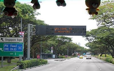 nhung-dieu-thu-vi-du-lich-singapore