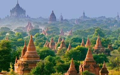 tour-du-lich-myanmar-cho-gia-dinh