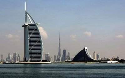 Du-lich-Dubai-Ai-Cap