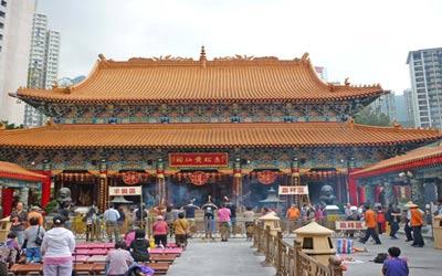 Mieu-Huynh-Dai-Tien-Hong-Kong