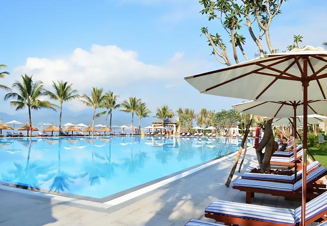 resort- cao-cap-tai-nha-tang