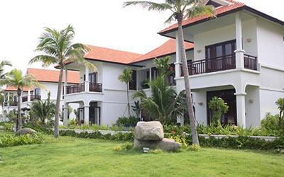 khach-san-cao-cap-golden-lotus-diamond-villa-da-nang