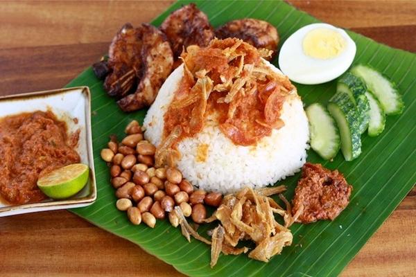 com-ca-ri-nasi-kandar-malaysia