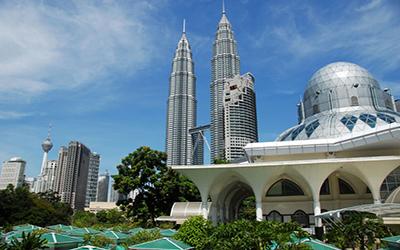 thap-doi-petronas-tour-du-lich-singapore-malaysia