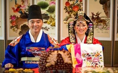 Trang-phuc-truyen-thong-Han-Quoc-Hanbok