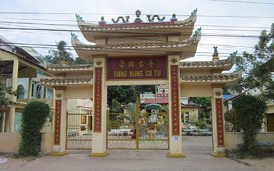 du-lich-phu-quoc-toi-tham-sung-hung-phu-quoc