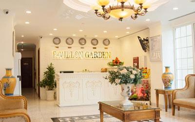 khach-san-pavillon-garden-nha-trang