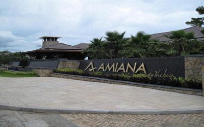 amiana-resort-nha-trang
