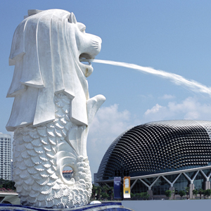 tour-singapore-tron-goi-tu-ha-noi
