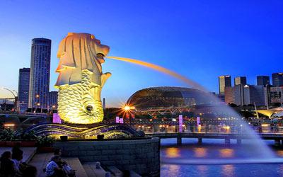 du-lich-singapore-malaysia-gia-re