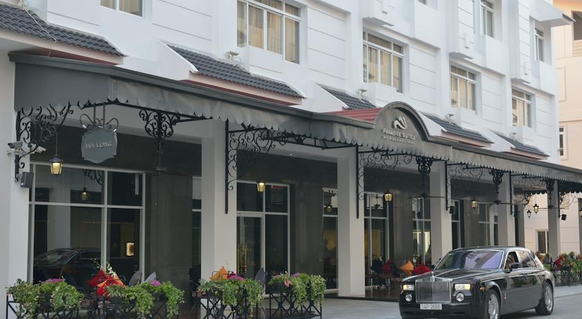 khach-san-paradise-suite-tuan-chau-ha-long