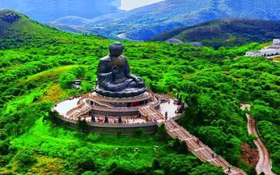 buu-lien-tu-dai-nhi-son-hongkong