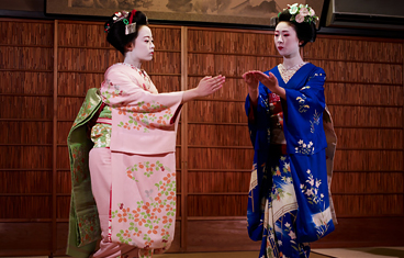 kimono-truyen-thong-cua-nhat-ban