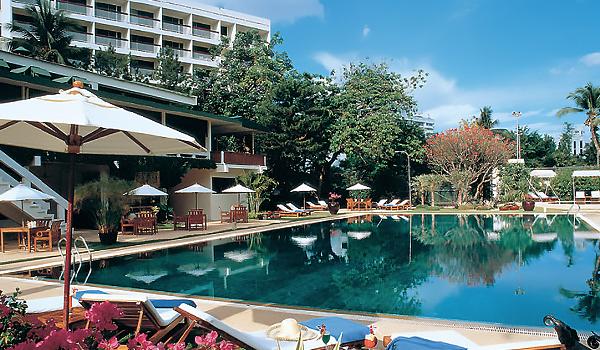 resort-4-sao-tai-nha-trang