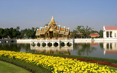 kham-pha-dieu-thu-vi-o-thai-lan