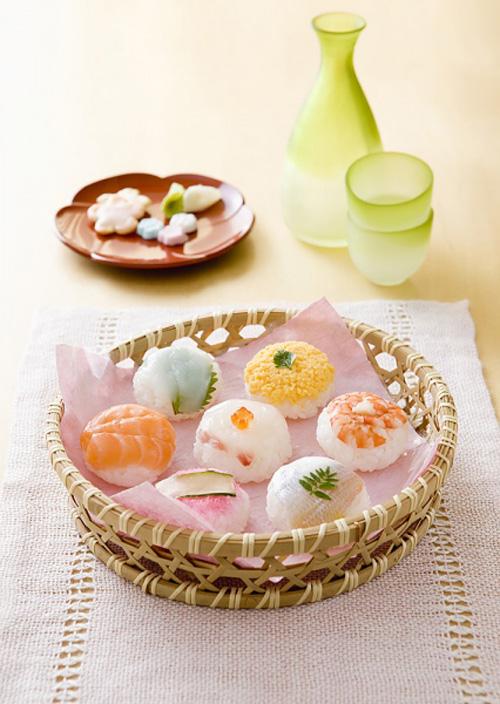 dac-san-mon-an-ngon-sashimi-nhat-ban
