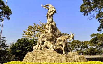Cong-vien-Viet-Tu-Quang-Chau-Trung-Quoc