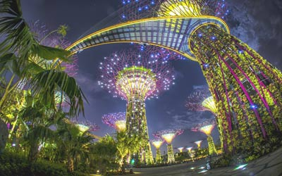 tour-du-lich-singapore-he-2014-tron-goi