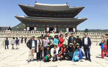 cung-dien-hoang-gia-kyongbok-han-quoc
