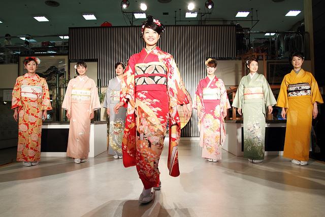 kimono-show-tour-nhat-ban-6-ngay