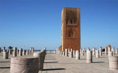 Thong-tin-du-lich-Maroc