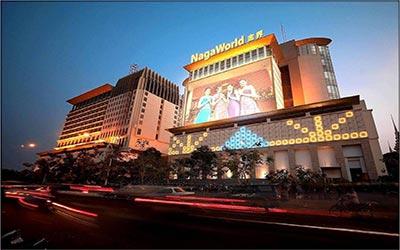 du-lich-campuchia-kham-pha-casino-nagaworld