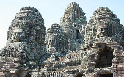 du-lich-bayon-angkor-thom-campuchia-5-ngay