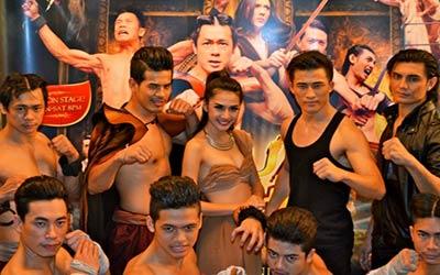show-trinh-dien-muay-thai-lan