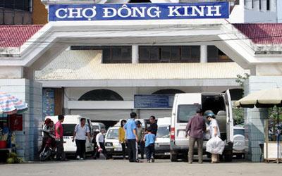 Cho-dong-kinh