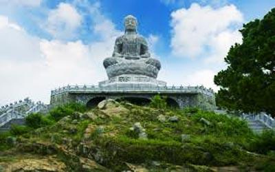 Đền Bà Chúa Kho-Đền Đô-Chùa Phật Tích  hấp dẫn