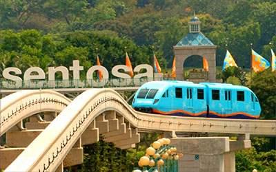 tour-du-lich-dao-sentosa-singapore