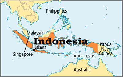 du-lich-indonesia-he-2014