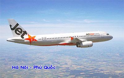 duong-bay-ha-noi-phu-quoc-jetstar