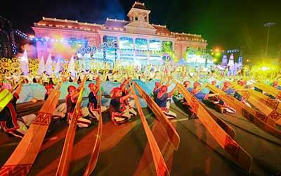 festival-bien-nha-trang-2015